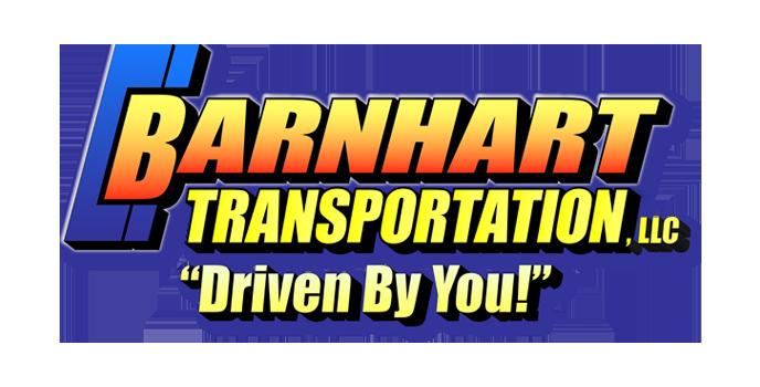 Barnhart-Logo